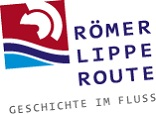Roemer-Lippe-Route